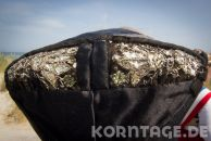 Korntage-2788