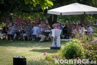 Korntage-2012-0006