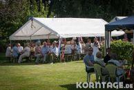Korntage-2012-0007