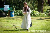 Korntage-2012-0008