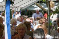 Korntage-2012-0021