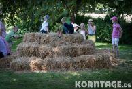 Korntage-2012-0022