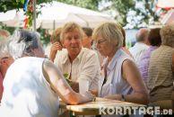 Korntage-2012-0024