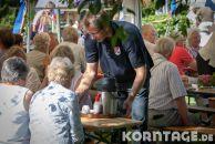 Korntage-2012-0027