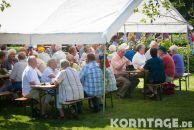 Korntage-2012-0030