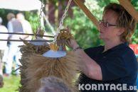 Korntage-2012-0034