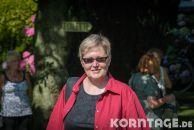Korntage-2012-0037