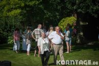 Korntage-2012-0039