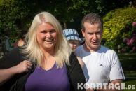 Korntage-2012-0044