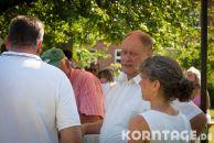 Korntage-2012-0053