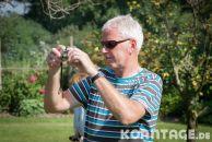 Korntage-2012-0054