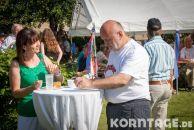 Korntage-2012-0055