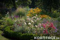 Korntage-2012-006
