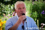 Korntage-2012-0062