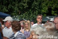 Korntage-2012-0064