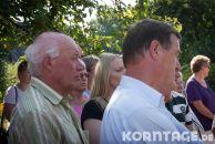Korntage-2012-0065