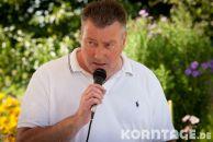 Korntage-2012-0070