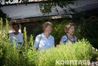 Korntage-2012-0071