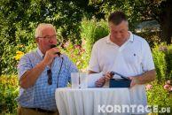 Korntage-2012-0073