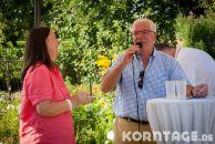 Korntage-2012-0079