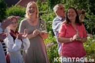 Korntage-2012-0084
