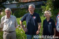 Korntage-2012-0102