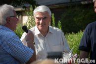 Korntage-2012-0104