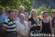 Korntage-2012-0124
