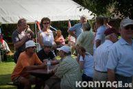 Korntage-2012-0126