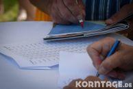 Korntage-2012-0132