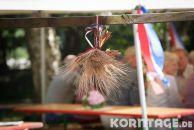 Korntage-2012-0146