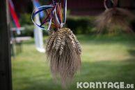 Korntage-2012-0147