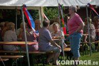 Korntage-2012-0148
