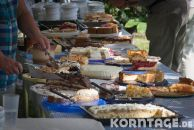 Korntage-2012-0151