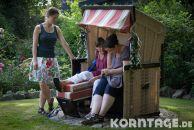 Korntage-2012-0156