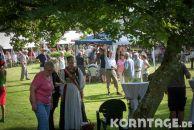 Korntage-2012-0160