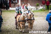 Korntage_2012-0273