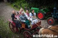 Korntage_2012-0280