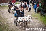 Korntage_2012-0291