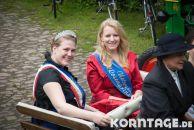 Korntage_2012-0301