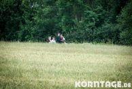 Korntage_2012-0323