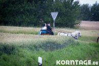 Korntage_2012-0332