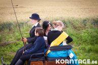 Korntage_2012-0354