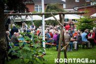 Korntage_2012-0371