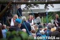 Korntage_2012-0372