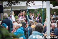 Korntage_2012-0375