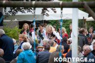 Korntage_2012-0377