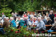 Korntage_2012-0380