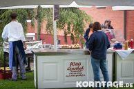 Korntage_2012-0383