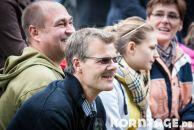 Korntage_2012-0393